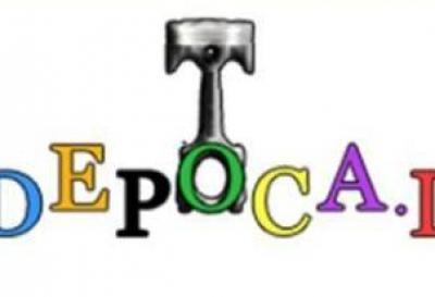 Nasce www.edepoca.it