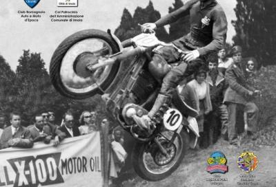 ASI Motocross Show 2014: da oggi si accendono i motori ad Imola