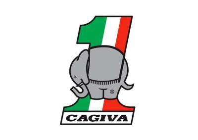 1978-2018: quarant'anni di Cagiva